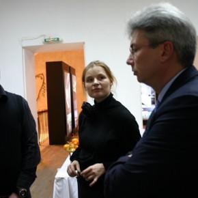 2009_АБД-Оля-Андрей