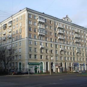 800px-Novopeschanaya_str_14