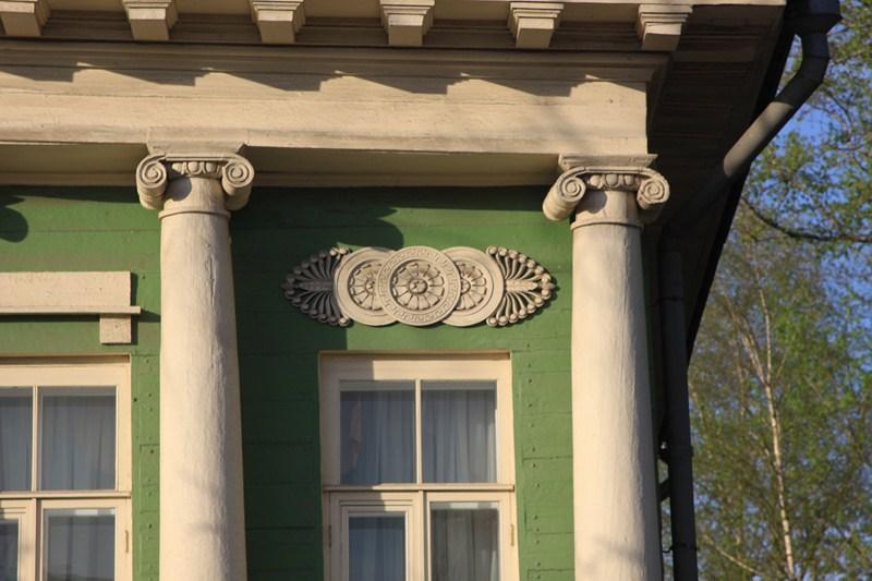 О городе Вологда  vologdaportalru