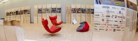 Вологда в третий раз станет столицей деревянной архитектуры