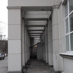 IMG_2604 (Копировать)